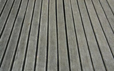 Terrasse bois : quelle essence de bois choisir pour votre terrasse ?
